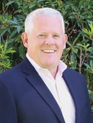 San Mateo CA October 09 2018 PR ABD Insurance And Financial Services Announced Today The Appointment Of Wayne S Hill As Senior Vice President