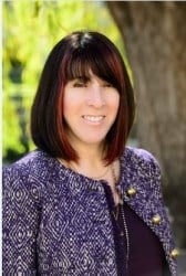 San Mateo CA January 16 2019 PR ABD Insurance And Financial Services Announced Today The Promotion Of Cristina Varner To Life Science National