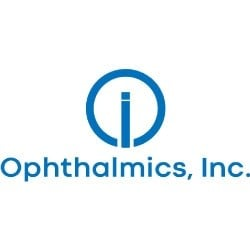 Ophthalmics, Inc  Becomes a Direct Distributor of Bausch