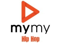 MyMy Music Releases Analytics Tool for Hip Hop Music Industry