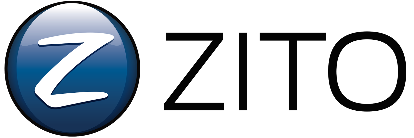zitomedia net email